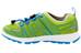 VAUDE Splasher II schoenen Kinderen groen